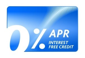 Prepaid Cards Benefits: