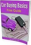free car buying basics guide