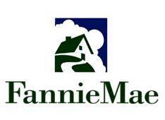 Fannie Mae Car Loans