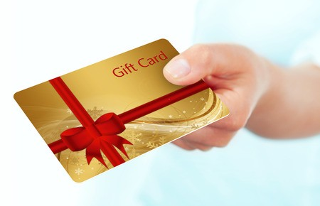 Unwanted Gift Cards - Sell for Cash, Exchange or Donate Gift Card