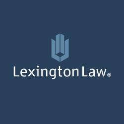 Lexington Law logo