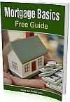 free mortgage basics guide