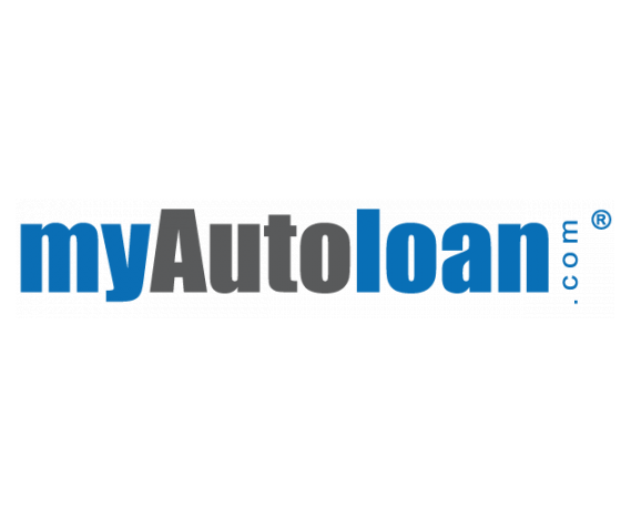 One Application, up to 4 auto loan offers in minutes.