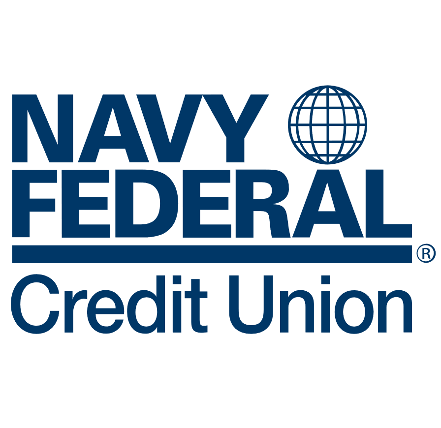 Navy Federal Car Loan