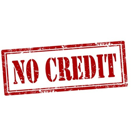Secured Cards >> How To Build Credit With No Credit History
